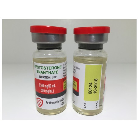 How To Start A Business With trenbolone